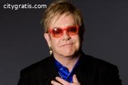 Discount Elton John Kansas City Concert