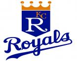 Discount Kansas City Royals Tickets