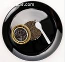 Discover Where to Buy Caviar Near Me