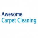 Do you need Rug Cleaner in Eugene OR?