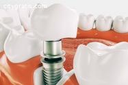 Dolan Dental Group