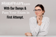 Download 70-345 Dumps Questions & Answe
