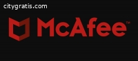 Download and Install McAfee on PC