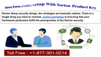 Download and Install Norton - Norton.com
