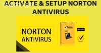 Download and install Norton Software on