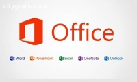 Download,Install or Reinstall Microsoft