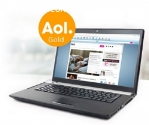 Download latest version of AOL gold