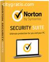 Download or Reinstall Norton Setup