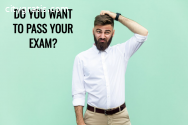 Download SAA-C01 Exam PDF Questions Ans