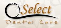 Dr. Maikel Segui, DDS - Dentist Coral Sp