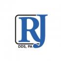 Dr. Roy D. Jennings Dentistry