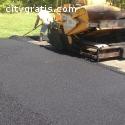 Driveway Paving Contractors in VA US