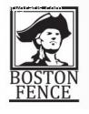 Driveway Split Rail Fences Salem