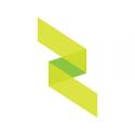 Drupal Development Company | Drupal CMS