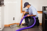 Dryer vent cleaning Milwaukee
