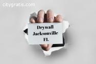 Drywall Jacksonville