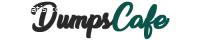 Dumpscafe SAA-C02 Exam Braindumps