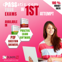 Dumpshq Best Practice Exam Material