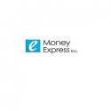 E Money Express Hawaiian Gardens