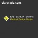 Eastbank Interiors
