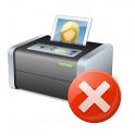 Easy hack to Fix error code 0xc0000185
