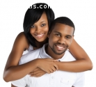 Easy Love Spells That Work for Real