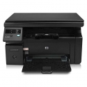 Easy steps to fix hp printer in error st
