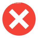 Easy Way to Fix AOL Error 116