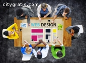 eCommerce Web Design Service Florida
