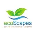 __ecoScapes Lawn Care