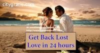 %Effective Love Spells That Work To Brin