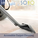 Effective Rug Cleaning Methods