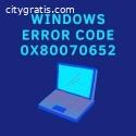 Effective Way to Fix Windows Error Code