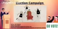 Election Campaign in India