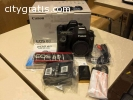 Electronic brand new original.. For Sale