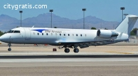 Elite Airways Reservations +1-888-526-93