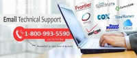 Email Support Number 1-800-993-5590