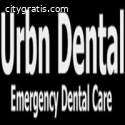 Emergency Laser Teeth Whitening Houston