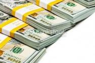 Emergency personal loans @2%