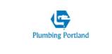 Emergency Plumber Portland