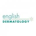 _.English Dermatology Ahwatukee