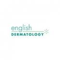 _.English Dermatology Casa Grande