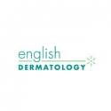 English Dermatology Indian School