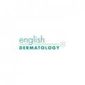 -- English Dermatology Mesa