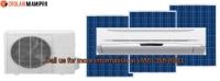 Enhance the HVAC Functioning with HVAC
