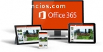 Enter Office Product Key – 1-844-777-788