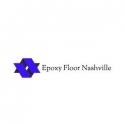 --- Epoxy Floor Nashville
