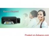 Epson printer support-Customer support t