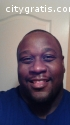 Eric Dewayne Manns Atlanta