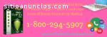 Escan Antivirus Support   Dial 1-800-294